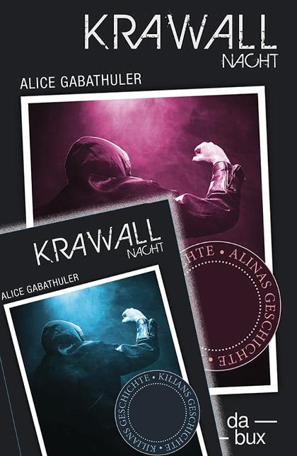Krawallnacht