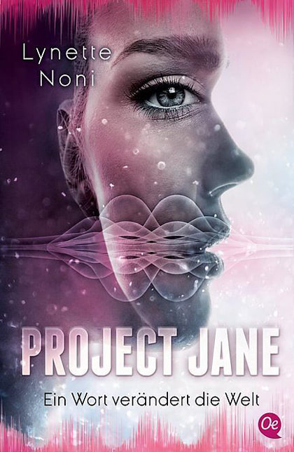 Project Jane